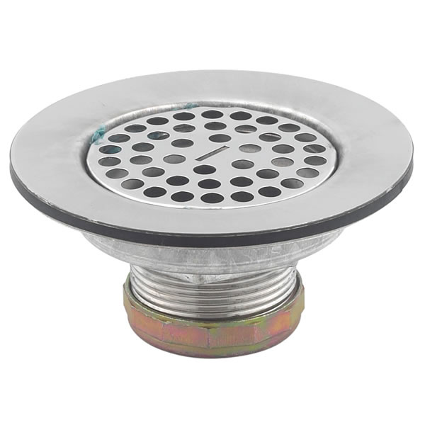 Watts 2 5 3 4 1 2 Inch Sink Strainer
